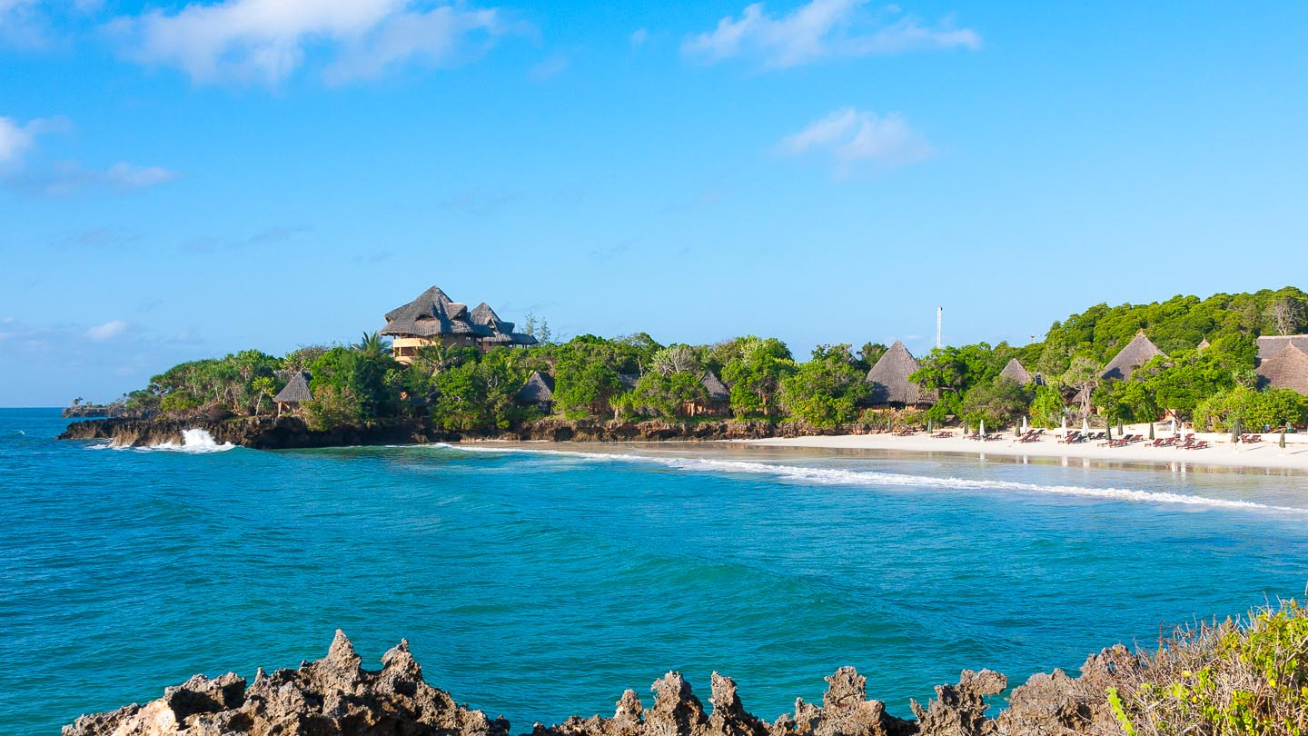 category highlight sands chale island